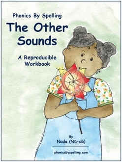 Reproducible Workbook: The Other Sounds